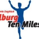 Hardlopen: Tilburg Ten Miles
