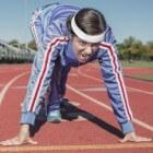 Afvallen door wandelen of hardlopen: wat is beter?