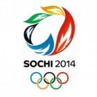 Olympische Winterspelen Sotsji in Rusland– slotceremonie