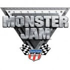 Van Trekkertrek naar Monstertruck en Monster Jam