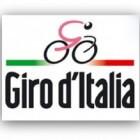 Sprinters in de Giro d'Italia 2015