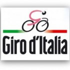 Sprinters in de Giro d'Italia 2016