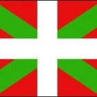 Ronde van het Baskenland 2015 � startlijst en parcours