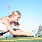 Voorkom en verhelp overtraining of burn-out bij hardlopen