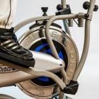 Fitness: Milon Cirkel