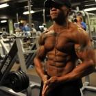 Animal Pump: het middel voor beginnende bodybuilders