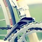 Tour de France: waarom renners vaker vallen