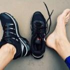 Welke hardloopschoenen passen bij mij? Advies en tips