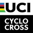 Veldrit: Cyclocross Boom - Niels Albert CX 2017, live op tv