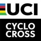 Veldrit Kortrijk: Caps Urban Cross 2019 (DVV), live op tv