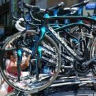 Ronde van Frankrijk 2016: etappeschema en beklimmingen