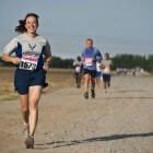 Hardloopschema 15 km hardlopen met intervaltraining