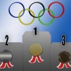 Uitslagen Olympische Spelen 2021 - Medaillespiegel 2016-2021