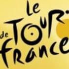 De winnaars van de Tour de France