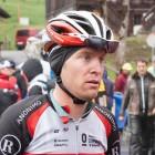 Wie is de wielrenner Jan Bakelants?