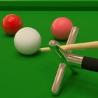 De spelregels van de keusport snooker