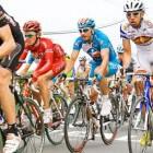 Wielrennen: Grote Rondewinnaars die in 2017 prof zijn