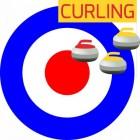 Curling – sport op een ijsbaan en Olympische sport