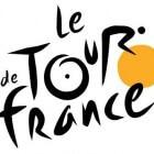 Tour de France 2018: beklimmingen (cols) en de bolletjestrui