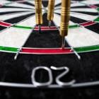 Darts - geschiedenis, spelregels, clubs en darteritis