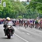 De drie Grote Ronden in het wielrennen: winnaars & historiek