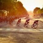 Tour de France - Prognose en de Tourpool!