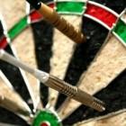 Darts: 501 uitgooien - lijst van finishes (checkouts)