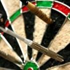 De 9 darter (nine dart finish): negen darts als hoogtepunt
