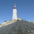 Tour de France: de mythe van de monumentale Mont Ventoux