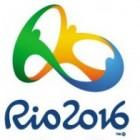 Kandidaatsteden Olympische Zomerspelen 2012 t/m 2028