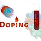 Geschiedenis dopinggebruik in de Tour de France