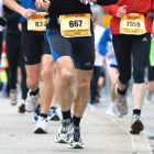 Marathon Jeruzalem 2011: eerste internationale marathon