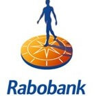 Wielrennen: Rabobank in 2012