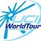 Wielrennen: UCI World Tour 2012