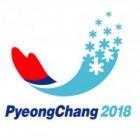 Kandidaatsteden Olympische Winterspelen 2014 t/m 2026
