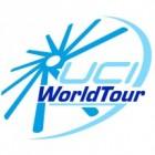 Wielrennen: Waalse Pijl 2012