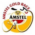Wielrennen: Amstel Gold Race 2012