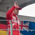 Formule 1 2016: GP van Monaco - kwalificaties, uitslag, tv
