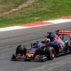 TV uitzendingen Formule 1 2017: o.a. live bij Ziggo Sport