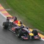 Formule 1 2017: welke coureur rijdt bij welk team?