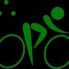 Een goede fietshelm kopen