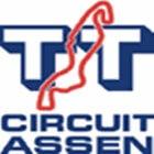 Compleet overzicht evenementen TT Circuit Assen