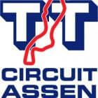 Ronderecords TT Circuit Assen