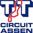 Ronderecords TT Circuit Assen