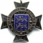 Elfstedentocht – Finish in de Leeuwarder binnenstad