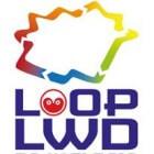 LOOP Leeuwarden - hardlopen in de Friese hoofdstad