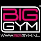 Sportschool BigGym, vestigingen en openingstijden