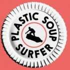 Plastic Soup Surfer - Merijn Tinga