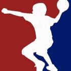 Trefbal - Speluitleg, regels plus variaties