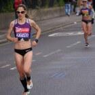 Hardlopen voor beginners: tien onmisbare tips om te starten